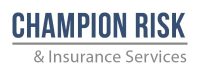 Champion Risk Insurance Services